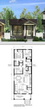 best farmhouse plans best 25 modern farmhouse plans ideas on with