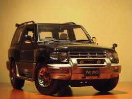 tomica mitsubishi rvr the world u0027s best photos of model and pajero flickr hive mind