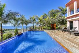 welcome to tenerife property partners