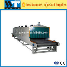 list manufacturers of air blower dryer buy air blower dryer get