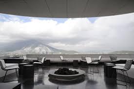 gallery of o dos vasconcelos u2013 hotel habita monterrey landa