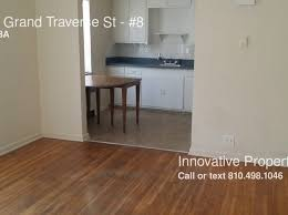 apartments for rent in burton mi zillow