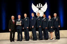 air force vehicle operations previous award recipients