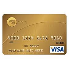 prepaid debit card no fees green dot reloadable prepaid visa credit cards