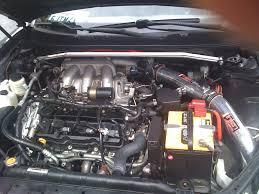 nissan maxima engine mount highonmaui 2004 nissan maxima specs photos modification info at