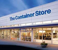 The Container Store | store locations in new york westbury the container store
