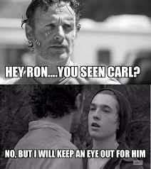 Twd Memes - just one the walking dead the walking dead meme twd memes