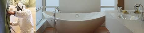 Bathtub Reglazing Boston Boston Bathtub Refinishing Bay State Refinishing