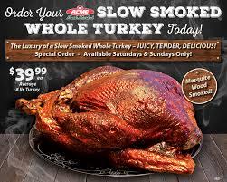 fresh whole turkey smoked whole turkey order page acme fresh market
