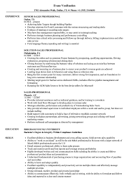 resume template administrative w experience project 211 lancaster sales professional resume sles velvet jobs