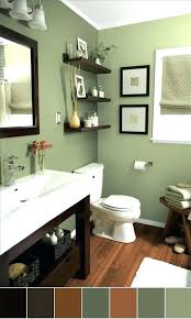 paints for home interiors best colors for home interiors paint colors best colour design for