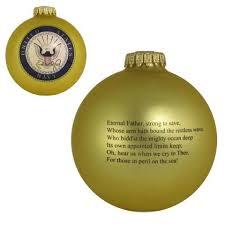 military u0026 patriotic ornaments callisters christmas u2013 page 2