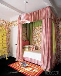 Cool Ideas For Kids Rooms by 18 Cool Kids U0027 Room Decorating Ideas Kids Room Decor