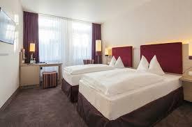 Gourmetrestaurant Esszimmer Coburg Romantik Hotel Goldene Traube In Coburg Urlaubsguru De