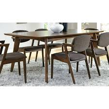 casual dining room chairs with wheels casual dining room table