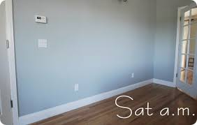 adventures in wainscoting centsational style