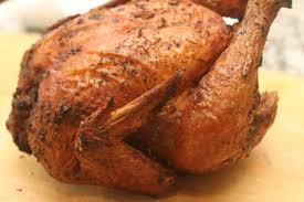 cuisiner des restes de poulet comment cuisiner les restes de poulet