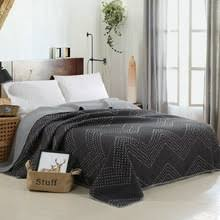 King Size Quilt Coverlet Popular Coverlet Quilt Buy Cheap Coverlet Quilt Lots From China