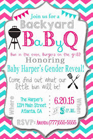reveal baby shower best 25 gender reveal ideas on baby reveal