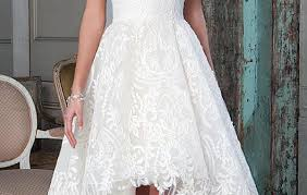 wedding stuff wedding stuff wedding dresses bridal bridesmaid formal gowns