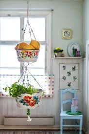 wall fruit basket wall ideas wall hanging fruit basket wall mounted fruit basket
