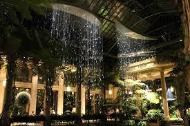 a garden of light garden housecalls