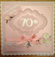 120 best special birthday cards images on pinterest special