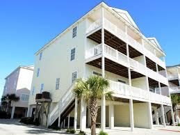 stunning ocean views from 3 balconies best vacation rental