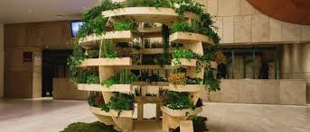 ikea releases free growroom vertical garden plans progrss