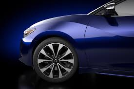 nissan altima 2016 build nissan maxima nismo being mulled over