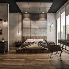 modern bedroom ideas best 25 modern bedrooms ideas on modern bedroom decor
