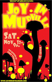 spirit halloween longview wa joy in mudville americana live performances