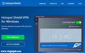 download hotspot shield elite full version untuk android free download hotspot shield vpn 1 6 6 apk for android ios pc