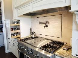 15 must haves for your dream kitchen harrisburg kitchen u0026 bath