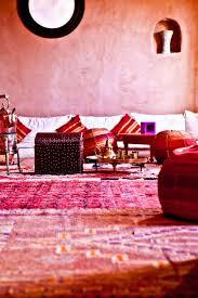 Moroccan Interior by Best 25 Moroccan Interiors Ideas On Pinterest Dinnerware
