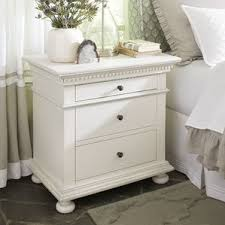 Nightstand With Shelf Nightstands U0026 Bedside Tables Joss U0026 Main