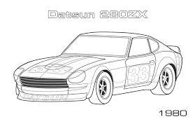 coloring pages drifting cars various cars car coloring pages coloring pages drifting cars in