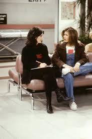 best 25 friends episodes ideas on friends tv quotes
