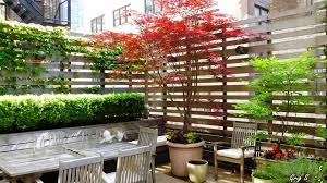top deck plants about exquisite balcony garden for apartment with