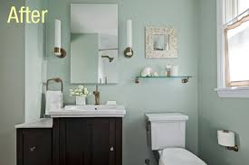 browning bathroom set spectacular do it yourself bathroom remodel - Do It Yourself Bathroom Remodel Ideas