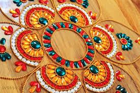 Diwali Decoration Ideas For Home Floor Decoration Ideas Diwali Home Decor 2017