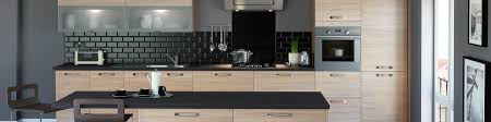 fitted kitchens kitchen designers woodley reading tara neil