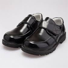 popular white boy dress shoes buy cheap white boy dress shoes lots
