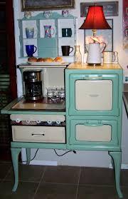 best 20 old stove ideas on pinterest antique kitchen stoves