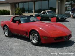 1980 corvette for sale vettehound 500 used corvettes for sale corvette for sale