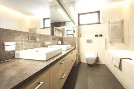 bder ideen uncategorized bder und flieen für badezimmer neue ideen