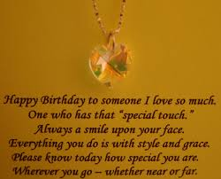 quote for daughters bday birthday ideas birthday cards for dad poems homemade from