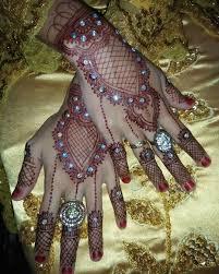jual henna tangan surabaya jasa henna di surabaya u2013 sekolah