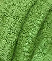 free pattern knit baby blanket simple knitted baby blanket free knitting pattern for sunny finger