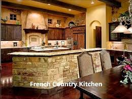 kitchen designs pictures free kitchen design inexpensive kitchen cabinets free kitchen design